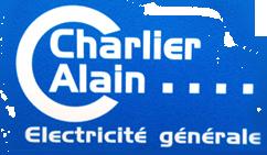 Charlier Alain Electricité - Electricité